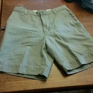 Men's Columbia shorts 30